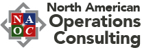north american operations consulting logo