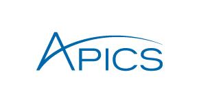 apics certification classes